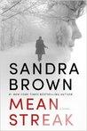 Mean Streak – Sandra Brown